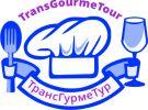 logo transgurmetur 1